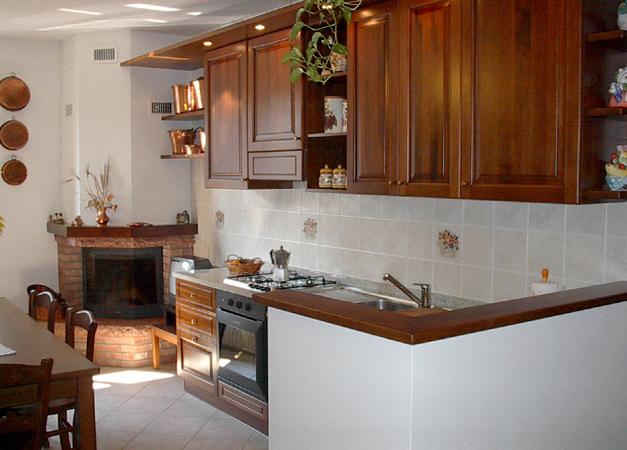 Arredamenti lissone offerte great free cucina occasione for Arredamenti brianza outlet